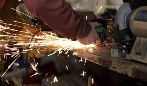 Za tri godine država investitorima dala 230 miliona evra za nova radna mesta