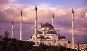 Istanbul prvi u svetu po zaradi od turizma