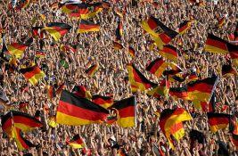 Nemačke navike na koje se stranci teško navikavaju, među njima i promaja