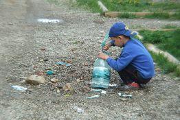 Deca rođena u razvijenim zemljama žive i do 19 godina duže od one iz siromašnih krajeva