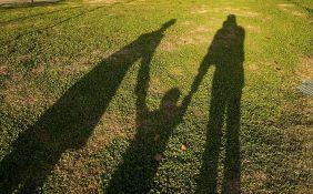 Deca iz Srbije mogla bi da budu proterana sa Malte
