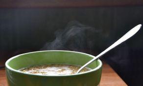 Pileća supa pomaže kod prehlade: Istina ili mit?