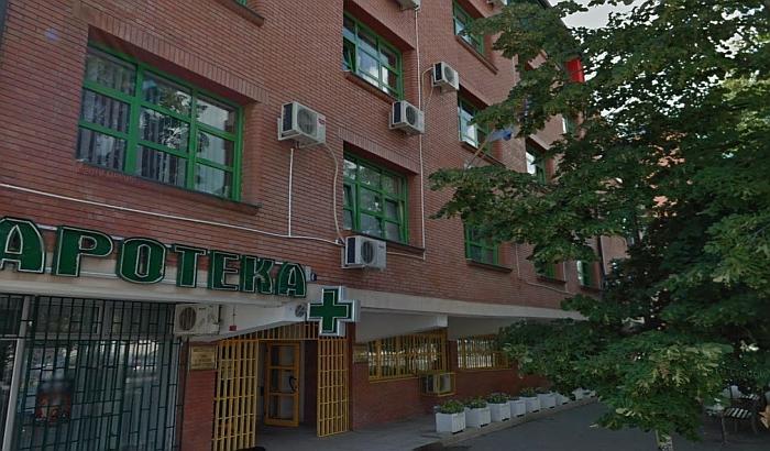 Ministarstvo ukinulo uslugu oralne hirurgije u studentskoj ambulanti u Novom Sadu