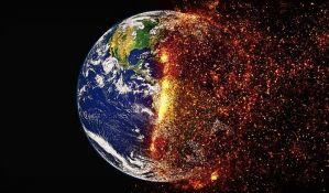 Izveštaj UN: Milion ugroženih vrsta na planeti, doveden u pitanje i opstanak ljudi