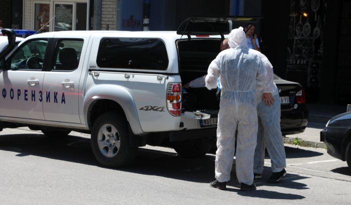 Muškarac prebijen na smrt u Kovilju, uhapšen njegov bivši zet