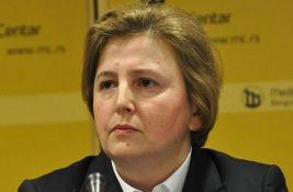 Državno veće tužilaca predložilo Zagorku Dolovac za novi mandat: Zašto joj niko ne izlazi na crtu?