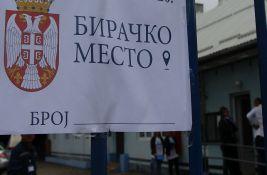 APV o izborima za savete MZ: Građani se oslobodili straha