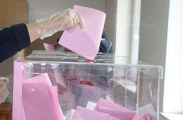 Sasvim druga priča: Izbori za savete mesnih zajednica pokazali da građanski aktivizam ima budućnost