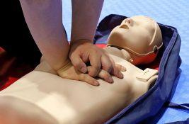 Dr Stefanović: Prva pomoć ključna za spasavanje utopljenika, evo šta treba raditi
