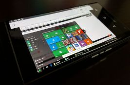 Microsoft objavio kad ukida podršku za Windows 10
