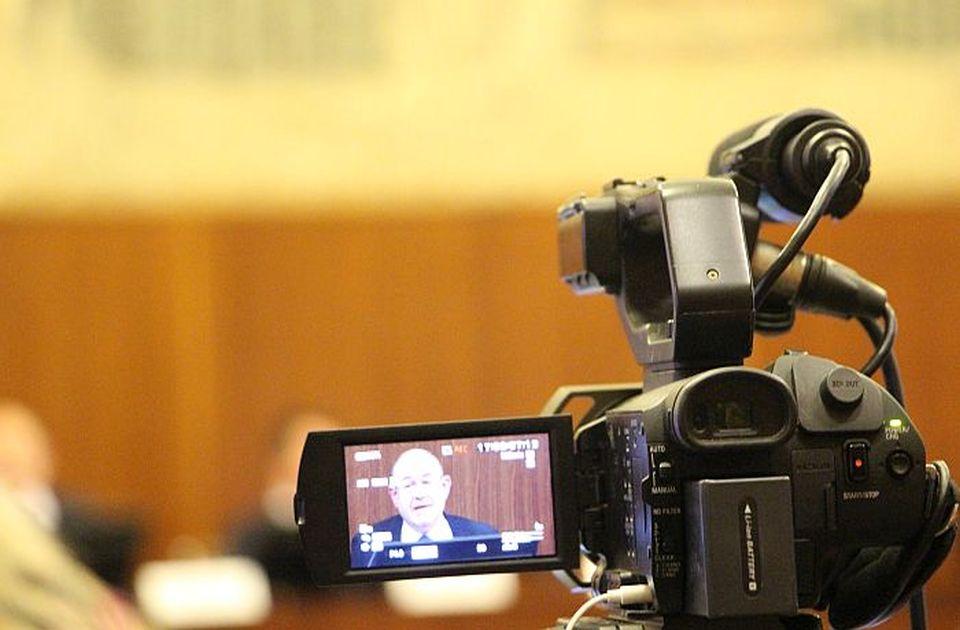 Rebalans budžeta Vojvodine u četvrtak na razmatranju u Skupštini APV