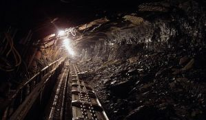 Rudari izašli iz jame Stranjani, sledi njeno zatvaranje