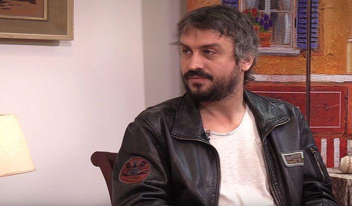 Sindikat zaposlenih policije podneo krivičnu prijavu protiv Branislava Trifunovića