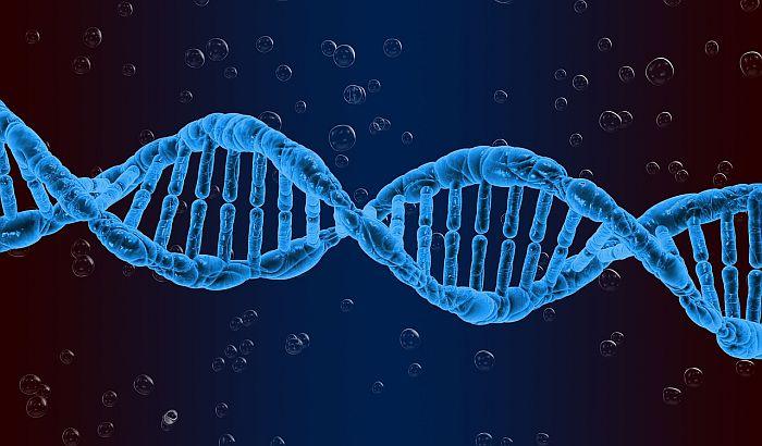 Genetika doprinosi razvoju PTSP