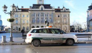 Inspekcija kaznila skoro svaki jedanaesti kontrolisani lokal u Novom Sadu