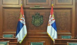 Brnabić sutra ujutru sa Dačićem i Šapićem o vladi