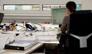 Fiskalni savet: Bolje sa povećanjem plata u javnom sektoru sačekati do leta