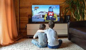ANKETA Đoković, moćni rendžer ili vatrogasac - Ko su uzori deci i mladima i koja je njihova uloga?