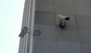 Informatika kupuje 31 kameru za četiri miliona dinara