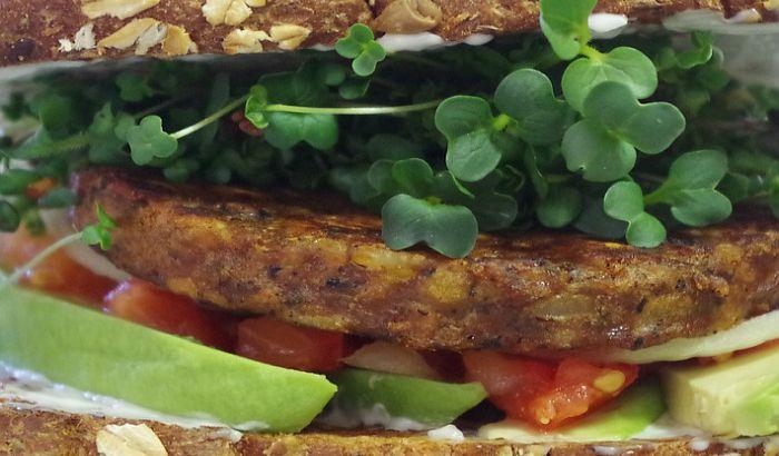 Vegaburger i veganske kobasice možda će postati zabranjeni izrazi