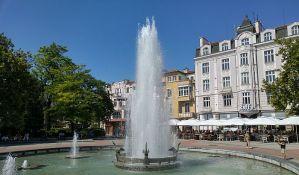 Najstariji grad u Bugarskoj Plovdiv zvanično Evropska prestonica kulture