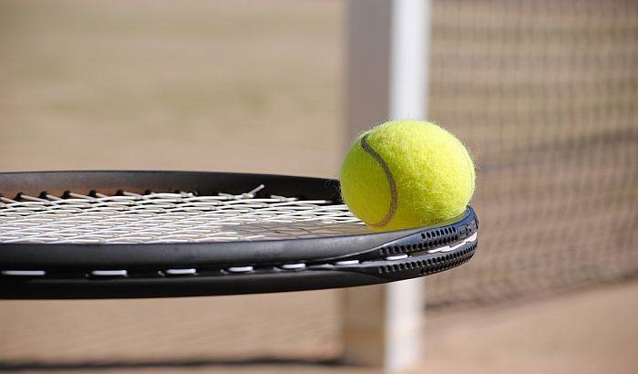 Prvog dana Australijan opena četvorica tenisera Srbije na terenu