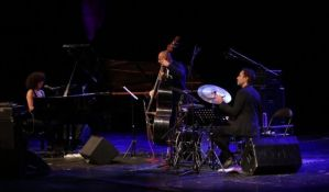 Počeo Novosadski džez festival, večeras Berklee Global Jazz Institute Ambassadors