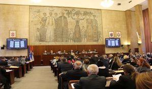 Ustanovljena nagrada Vojvodine, najviše polemike izazvalo priznanje nazvano po Milici Tomić