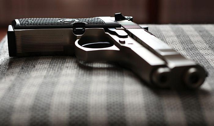 Rok za preregistraciju oružja do 5. marta 2020. godine