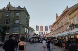 Građani misle da Srbija ima najbolje odnose sa Kinom i Rusijom
