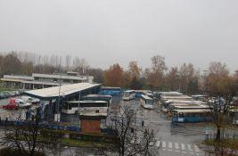 Autobuski prevoznici u sredu dobijaju četvrtu ratu državne pomoći