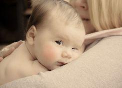 Lepe vesti: U Novom Sadu tokom vikenda rođeno 25 beba