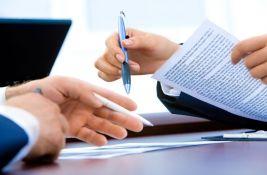 Donosi se novi zakon o državnim preduzećima: Kraj za v.d. direktore?