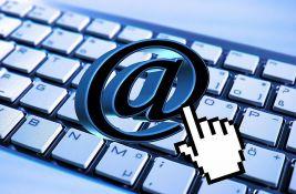Privredna komora Srbije upozorila na poruke koje stižu sa lažnog domena