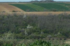 DSHV: Vlasnicima zemljišta se u eksproprijaciji nude višestruko manje cene od tržišnih