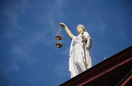 Ministarka pokrenula ispitivanje odgovornosti sudije u slučaju vozača s Karaburme
