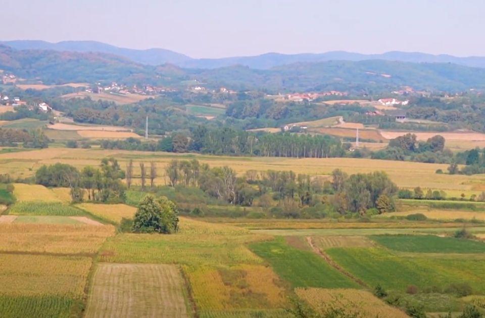 Ekološko udruženje traži zabranu istraživanja litijuma u okolini Gornjeg Milanovca