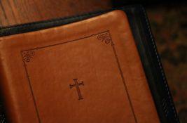 Papa Franja imenovao novog katoličkog biskupa za Srem