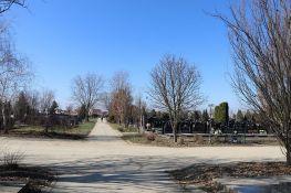 Sahranjena tročlana porodica Đokić, u Aleksincu dan žalosti