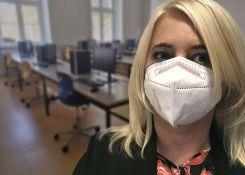 Počele da važe oštrije mere u Austriji - obavezne FFP2 maske, jednonedeljno testiranje i veća distanca