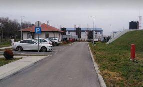 Fabrika vode u Zrenjaninu ne ispunjava nijedan od 34 uslova za rad, ugrožava celokupan sistem vodosnabdevanja