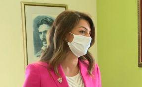 Matić: Zdravstvene potvrde za turiste biće lako dostupne
