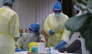 Virusolog Šekler: Dug put od prve doze vakcine do zaštite od korone