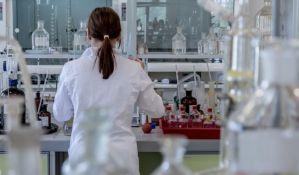 U toku upis budućih medicinara u Srednju medicinsku školu