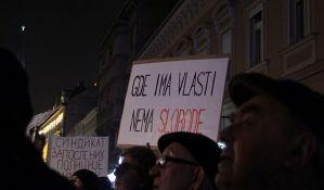 Kec iz vladanja: Kakav je život u Srbiji?