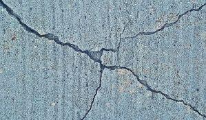 Nema prijavljene štete posle zemljotresa kod Kragujevca