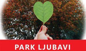 Istina: Novi Sad treba da dobije gradsku šumu, Park ljubavi i botaničku baštu