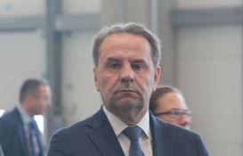 Ljajić: Gnusna laž da ću biti ambasador u Turskoj, isto kao da kažu da ću biti centarfor Barselone