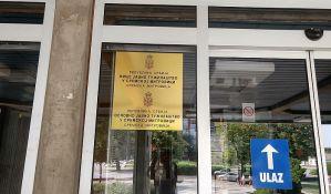 Sprečavanje sindikalnog organizovanja košta 50 hiljada dinara, krivične odgovornosti nema