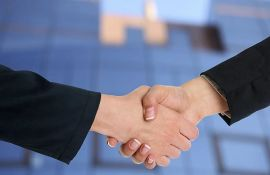 Austrija će zakonom zaštititi firme od stranog preuzimanja
